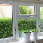 Choose Right Supplier Aluminium Windows Capital