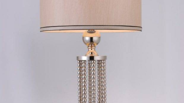 Choose Table Lamp Furniture Blog