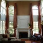 Choose Windows Coverings Ideas Decoratingfreehq