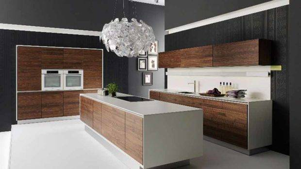 Choosing Cheap Modern Kitchen Cabinets