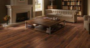 Choosing Laminate Hardwood Flooring Whole Home Furniture