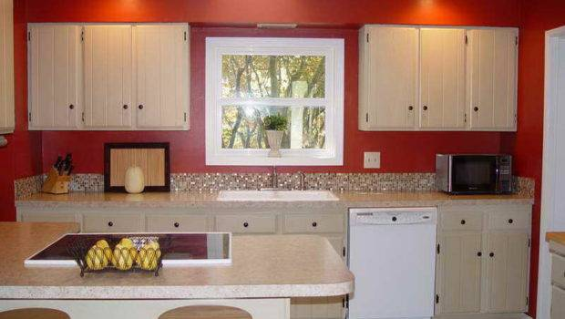 Choosing Paint Colors Kitchen Remodeling Ideas
