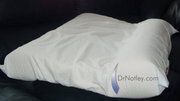 Choosing Pillow Which Best Drnotley