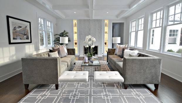 Choosing Right Home Stager