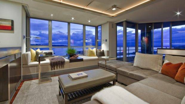 Choosing Windows Appeal Your Interiors