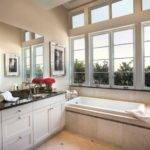Choosing Windows Your Addition Mechanical Systems Hgtv
