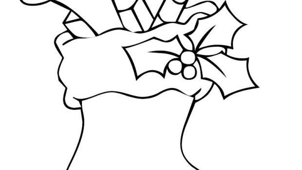 Christmas Coloring Pages Good Ideas Tips