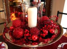 Christmas Decorating Ideas Homemade Ornaments Hgtv