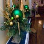 Christmas Decorating Ideas Inexpensive Easy