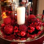 Christmas Decorating Ideas Tips Hgtv