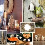 Christmas Decorating Ideas Trends