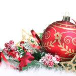 Christmas Decoration Graphics Ideas Decorating