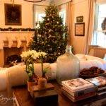 Christmas Decoration Ideas Small House Indiepedia