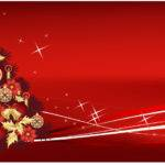 Christmas Vector Mega Pack Web Design Blog
