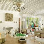 Clean Living Room Decorating Ideas One Total Photos Modern
