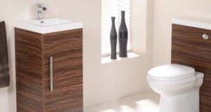 Cloakroom Furniture Our Pick Best Small Space Designs