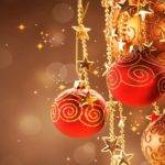 Closed Christmas Let Callers Know Captivate Hold