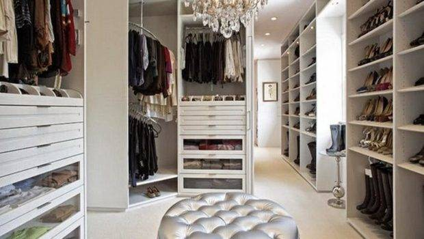 Closet Organizer Lowes Conjunction Any Luxury