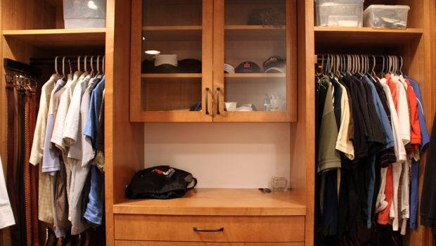 Closet Organizers Custom Cabinets Systems Southern