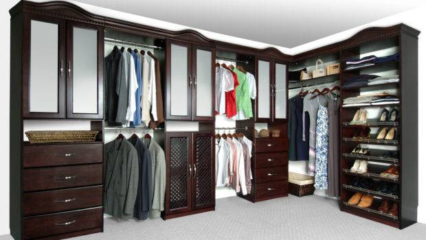 Closet Organizers Systems Solidwoodclosets