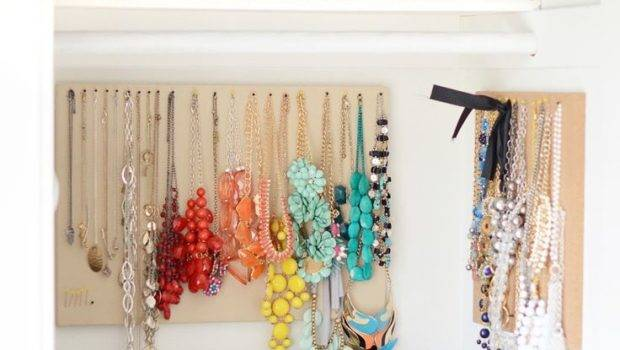 Closet Organizing Ideas Can Find One