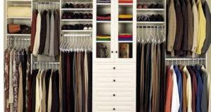 Closet Organizing Systems Rubbermaid Shelving Organizers