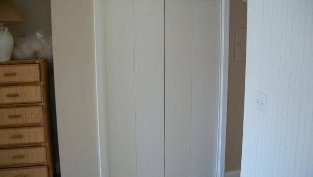 Closet Planning Guide Quick Reference Many