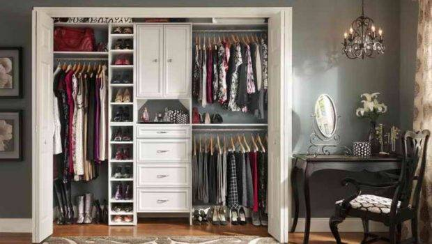Closet Tips Organization Blog Organizing