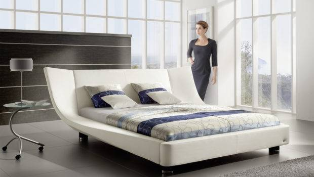 Cocoon Bed Ruf