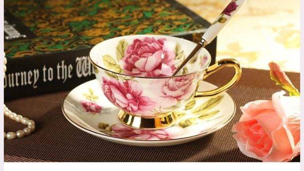 Coffee Cup Luxury Tea Reliable Mixer Suppliers Super