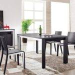 Coffee Table Stand Dining Supplier Yinsheng Furniture