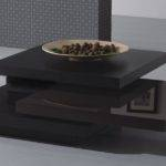 Coffee Tables Pinterest Modern