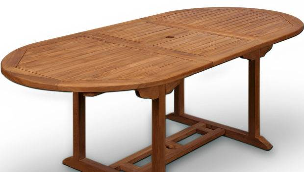 Collapsible Dining Room Tables Folding