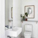 Collection Best Very Small Toilet Ideas