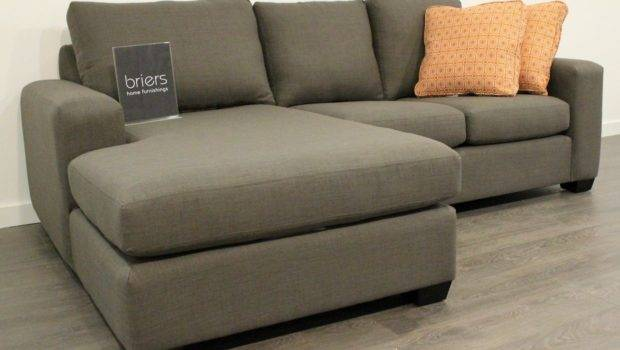 Collection Custom Made Sectional Sofas