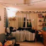 Collection Dorm Room Ideas Brown Decor
