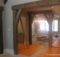 Colonial Homes Interior Barn Baron