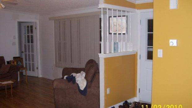Color Paint Living Room Interior Decorating Diy Chatroom