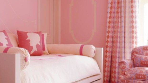 Color Paint Your Bedroom Options Tips