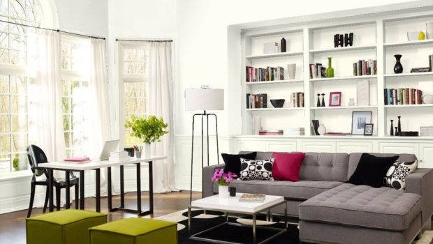 Color Paint Your Living Room Beautiful Find