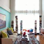 Colorful Clever Small Spaces Hgtv