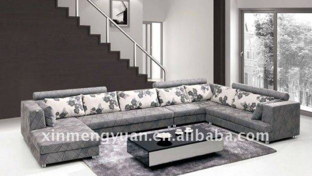 Colorful Design New Style Modern Fabric Sofa Buy