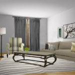 Colors Amazing Ideas Listed Grey Paint Living Room