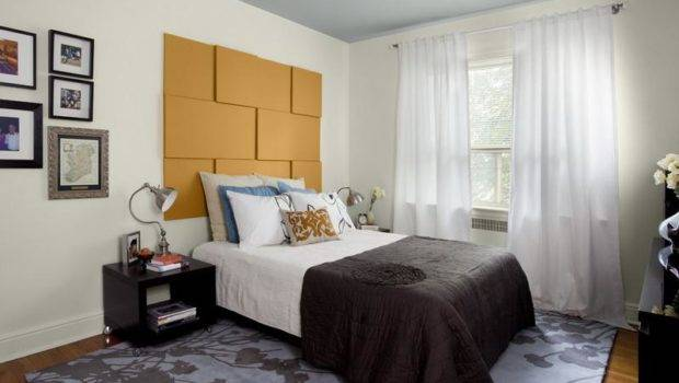 Colors Bedroom Best Stunning Amazing Themes