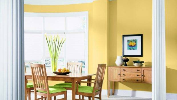 Colors Dining Room Walls Affect Mood Your