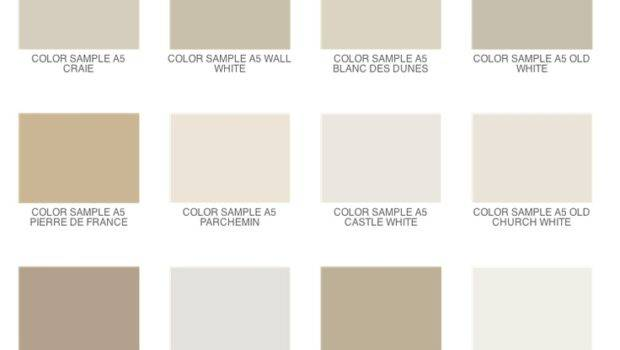 Colors More Neutral Living Room Paint
