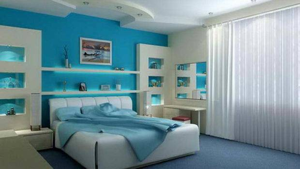 Colors Warmth Ambiance Your Room Color Schemes Shades