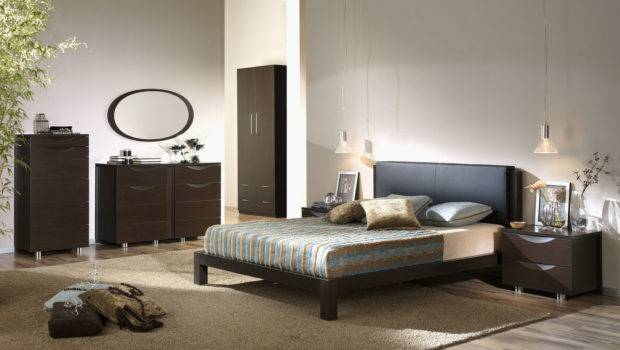 Colour Schemes Bedroom Decor Ideas