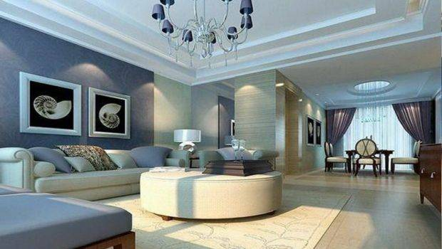 Combinations Paint Colors Living Room Fortikur Best Source