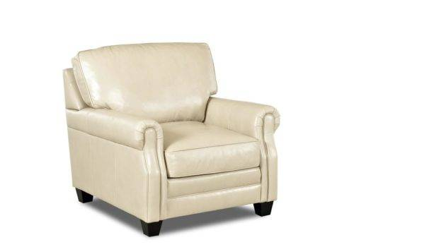 Comfort Design Living Room Camelot Chair Hickory Furniture